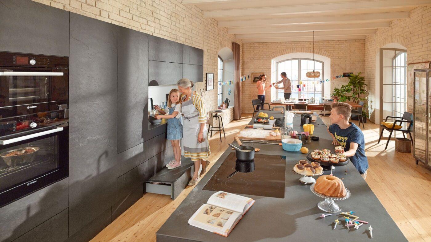 soluții inovatoare pentru mobilier